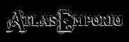 FULL_Atlas_Emporio-(1) copy